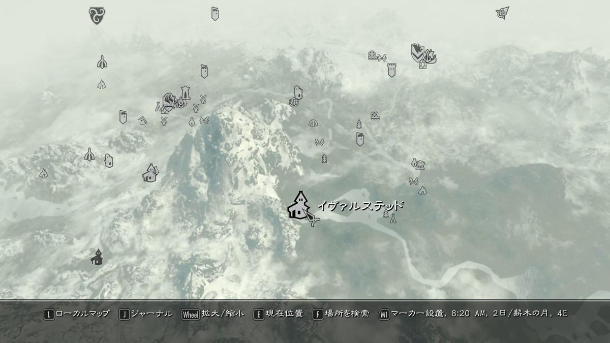 f:id:yoooshi99:20200509111958j:plain
