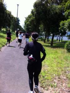 f:id:yoooshii:20120716131041j:image:w360