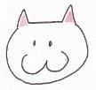 f:id:yoosanxwatashi:20180109174402j:plain