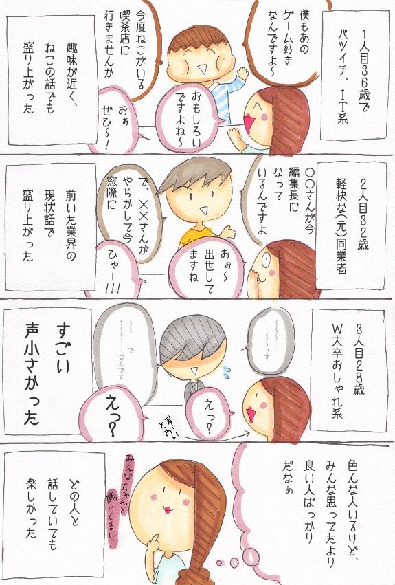 f:id:yoosanxwatashi:20180203132506j:plain