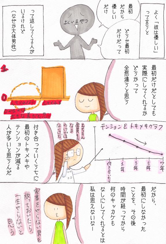 f:id:yoosanxwatashi:20180311170935j:plain