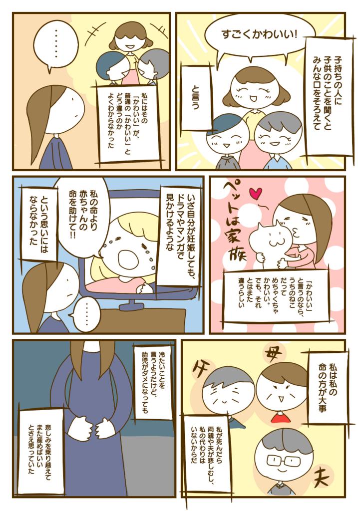 f:id:yoosanxwatashi:20180426201822p:plain