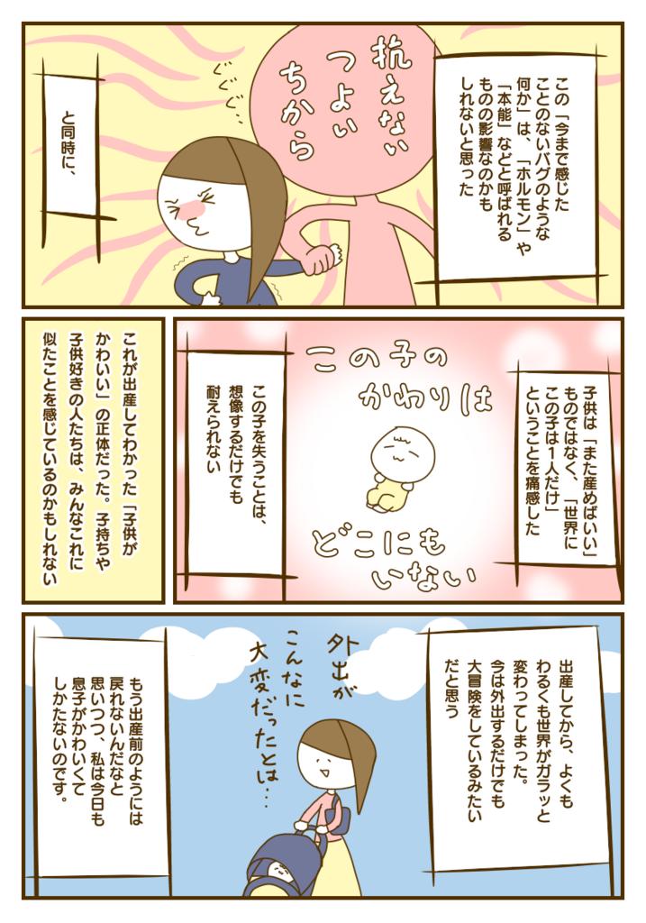 f:id:yoosanxwatashi:20180426202001p:plain