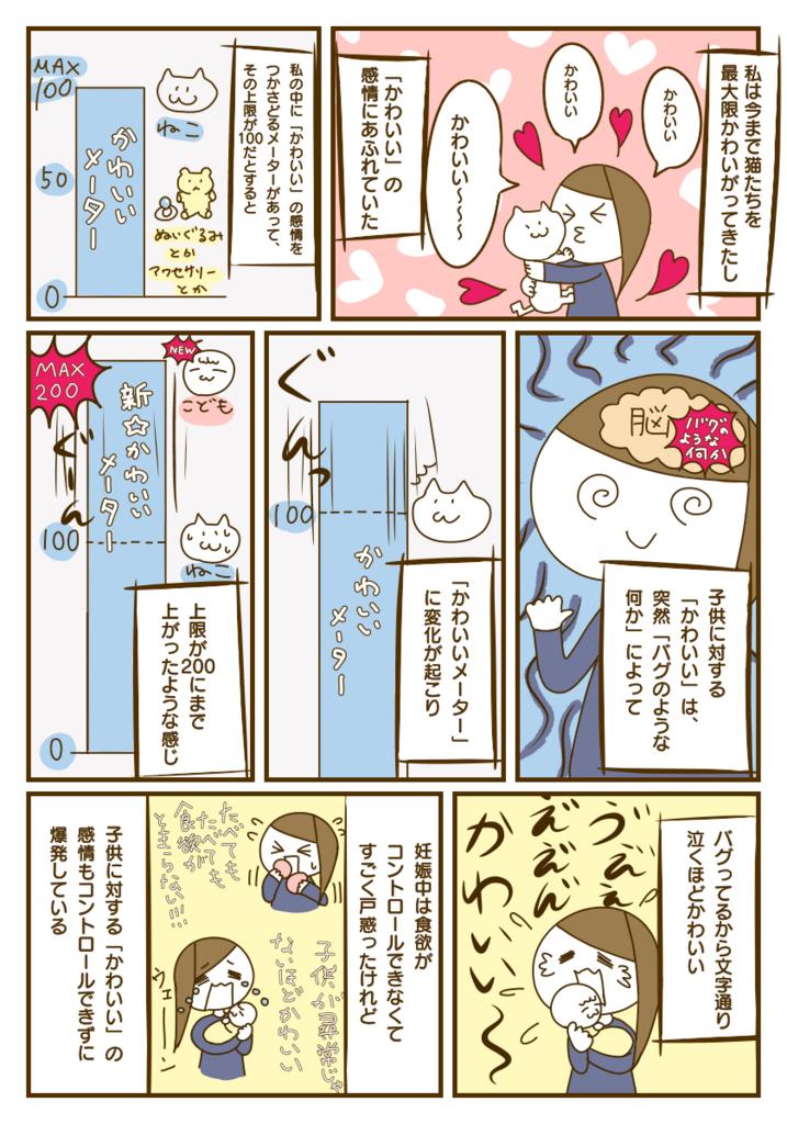 f:id:yoosanxwatashi:20180426203239p:plain