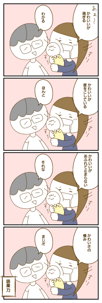 f:id:yoosanxwatashi:20180507120302p:plain