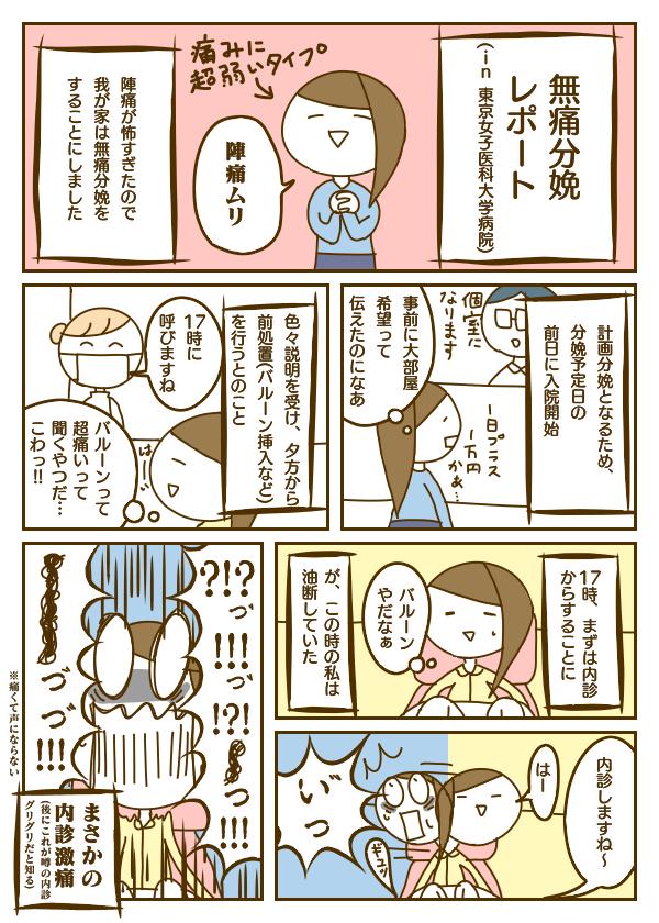 f:id:yoosanxwatashi:20180515131308p:plain