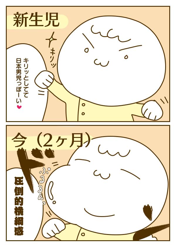 f:id:yoosanxwatashi:20180523104842p:plain