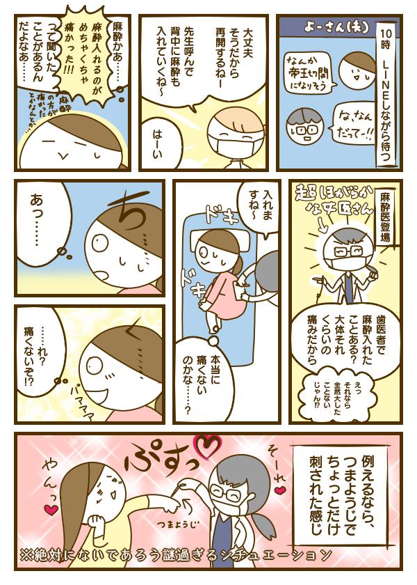 f:id:yoosanxwatashi:20180529204406p:plain