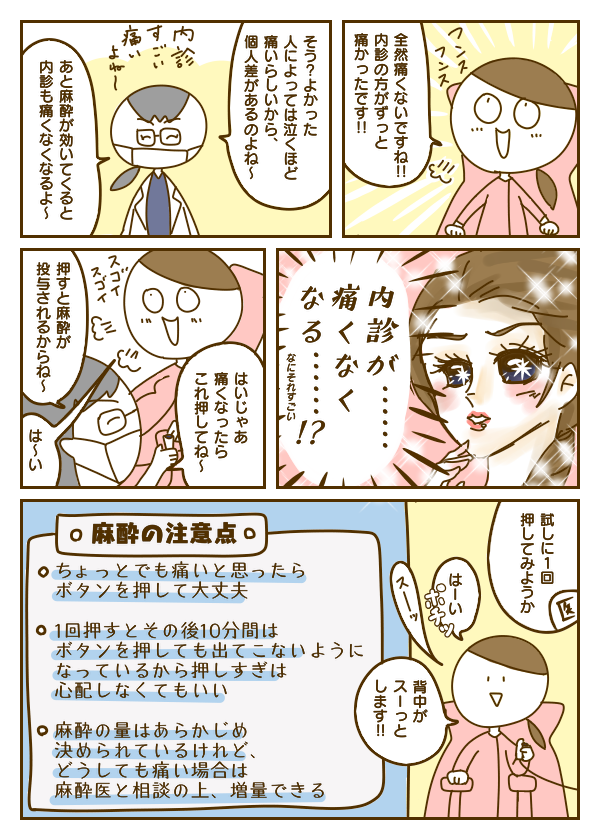 f:id:yoosanxwatashi:20180601132900p:plain