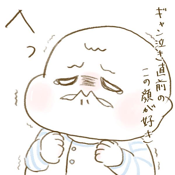 f:id:yoosanxwatashi:20180702124131p:plain
