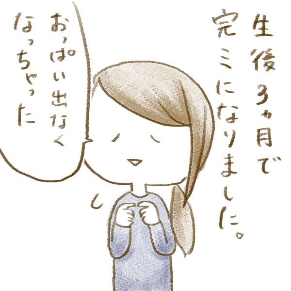 f:id:yoosanxwatashi:20180729140812p:plain
