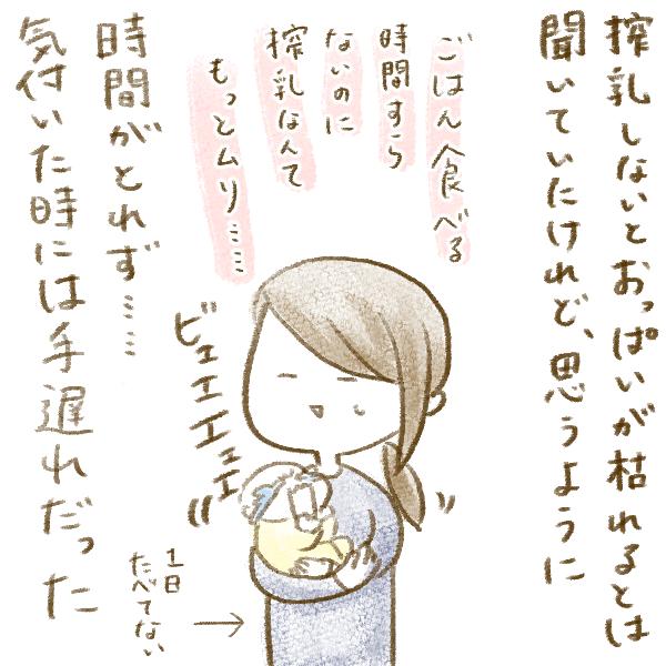 f:id:yoosanxwatashi:20180729140833p:plain