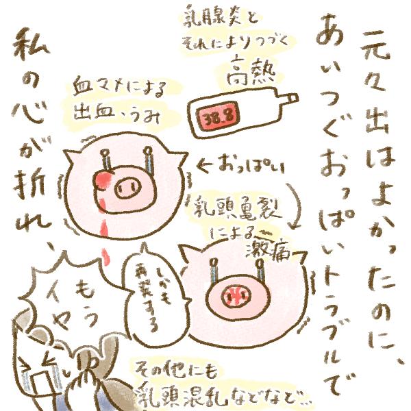 f:id:yoosanxwatashi:20180729140841p:plain