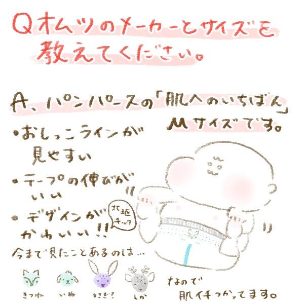 f:id:yoosanxwatashi:20180816111923j:plain