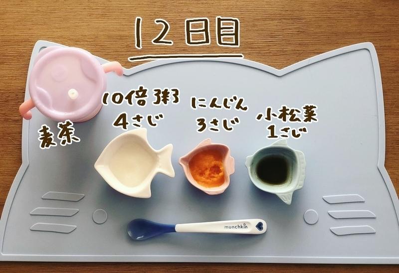 f:id:yoosanxwatashi:20180909220130j:plain