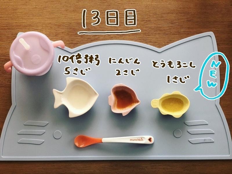f:id:yoosanxwatashi:20180909220133j:plain