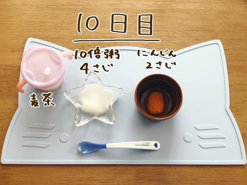 f:id:yoosanxwatashi:20180909220258j:plain