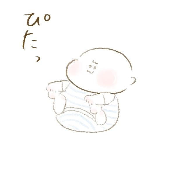 f:id:yoosanxwatashi:20180916160319j:plain