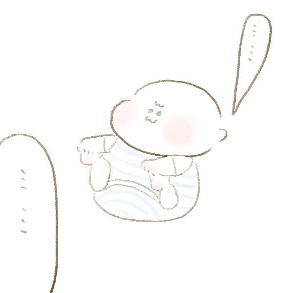 f:id:yoosanxwatashi:20180916160324j:plain