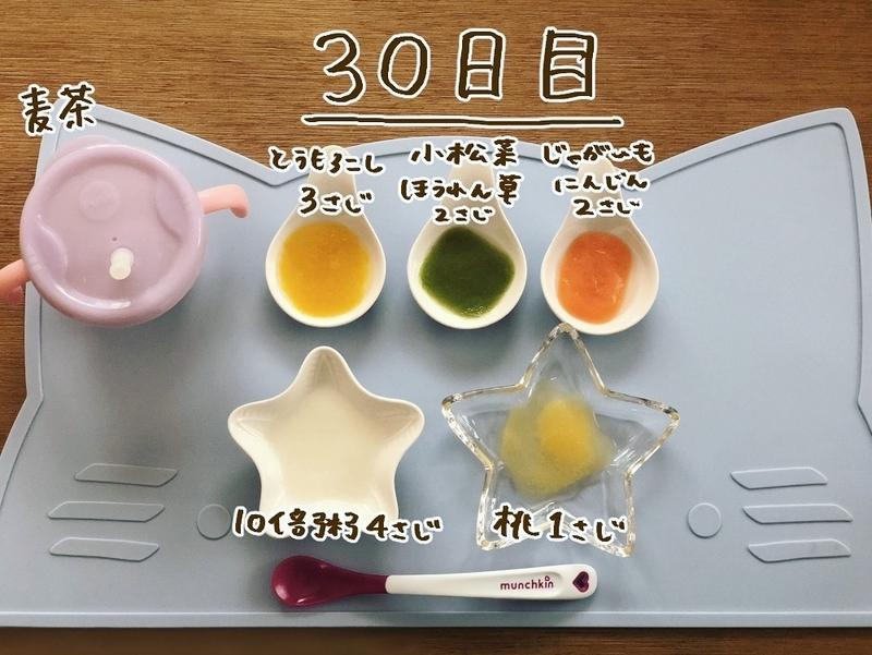 f:id:yoosanxwatashi:20180916161647j:plain
