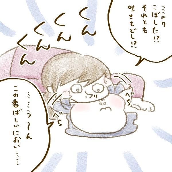 f:id:yoosanxwatashi:20181009090911j:plain