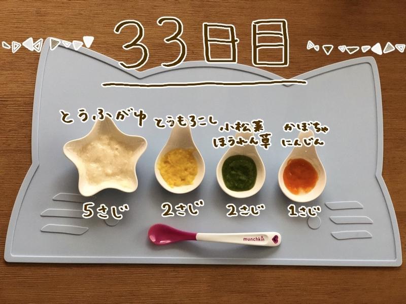 f:id:yoosanxwatashi:20181014160154j:plain