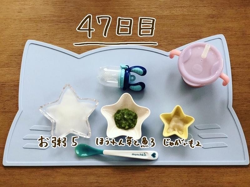 f:id:yoosanxwatashi:20181014160444j:plain