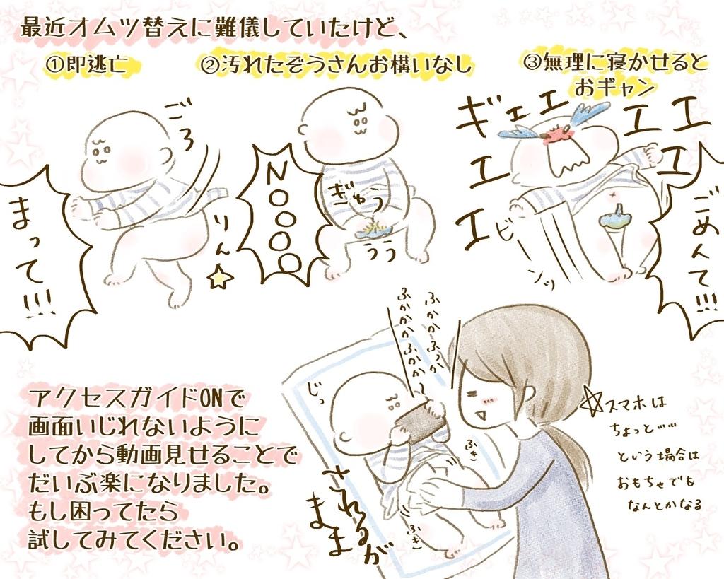 f:id:yoosanxwatashi:20190108140243j:plain