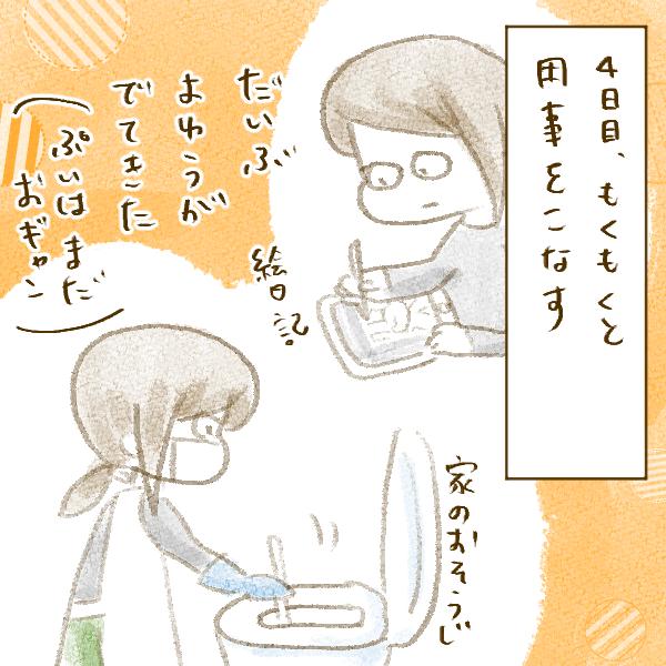 f:id:yoosanxwatashi:20190409102914p:plain