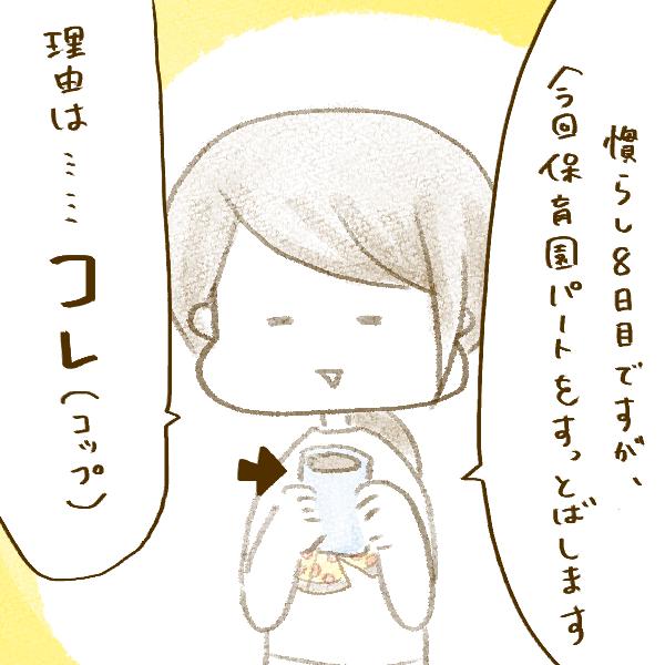f:id:yoosanxwatashi:20190417225403p:plain