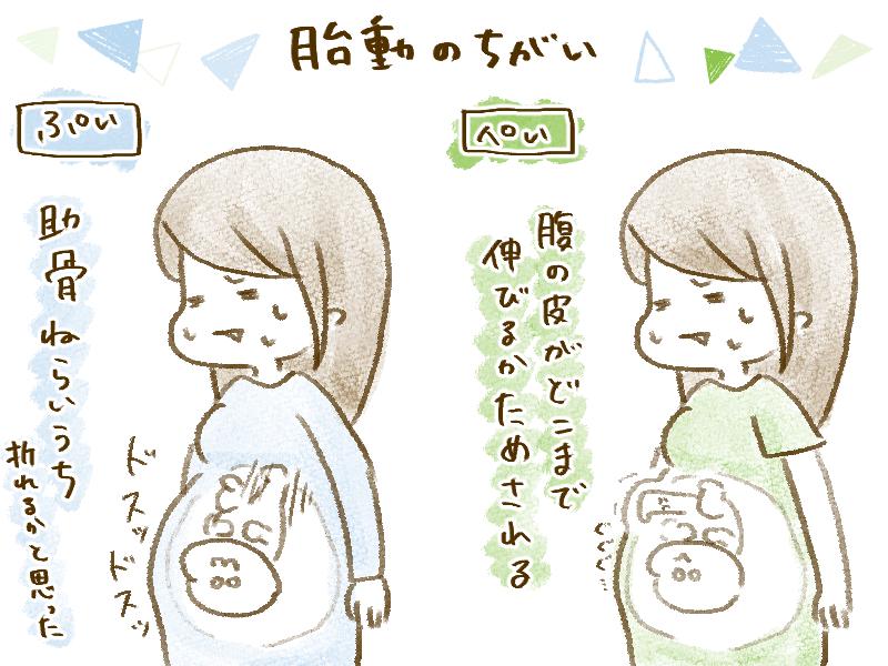 f:id:yoosanxwatashi:20190705141048p:plain