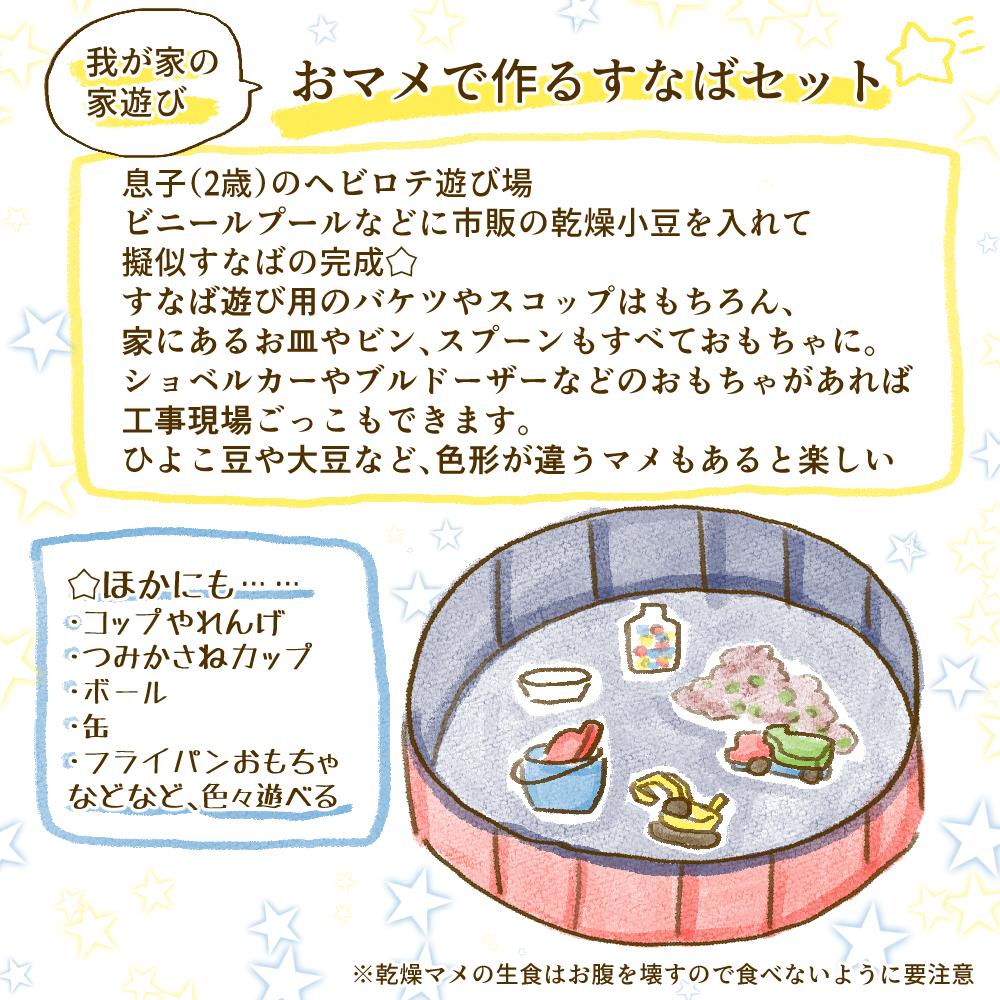 f:id:yoosanxwatashi:20200416112120p:plain