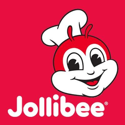 jollibee company overview 182 jollibee reviews a free inside look at company reviews and salaries posted anonymously by employees.