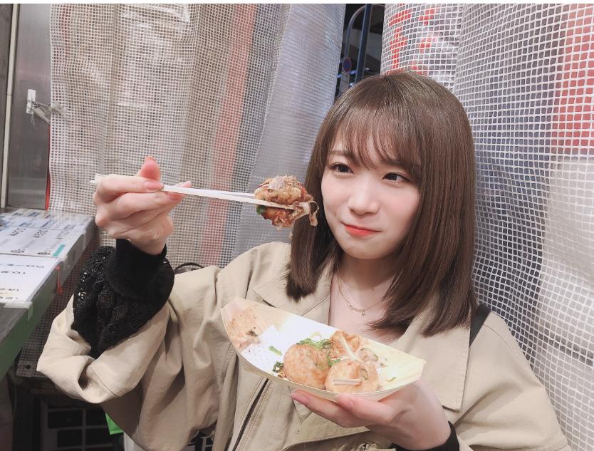 f:id:yoppy-ichinichi:20190815085644p:plain