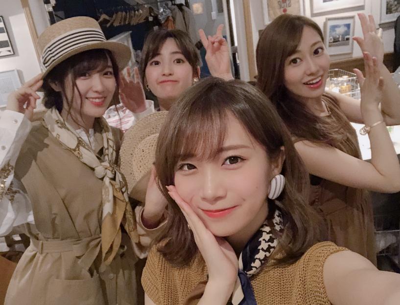 f:id:yoppy-ichinichi:20190815085809p:plain