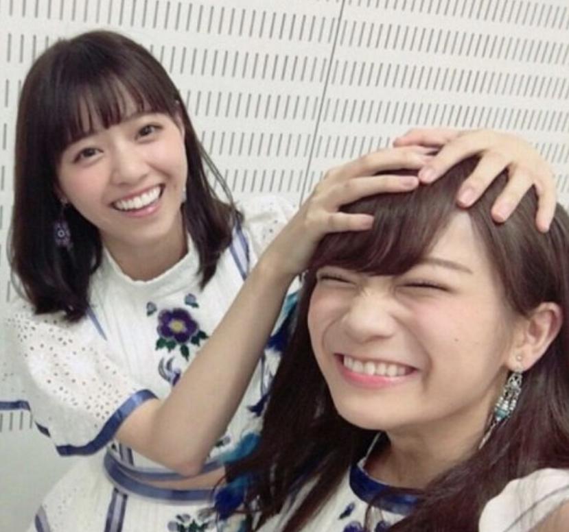 f:id:yoppy-ichinichi:20190815090029p:plain