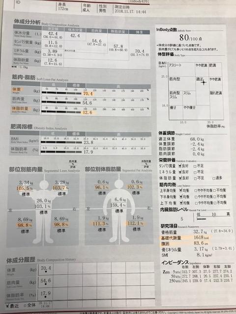 f:id:yori863433:20200530184859j:plain