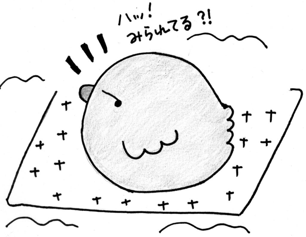 f:id:yorihito:20170201195622j:plain