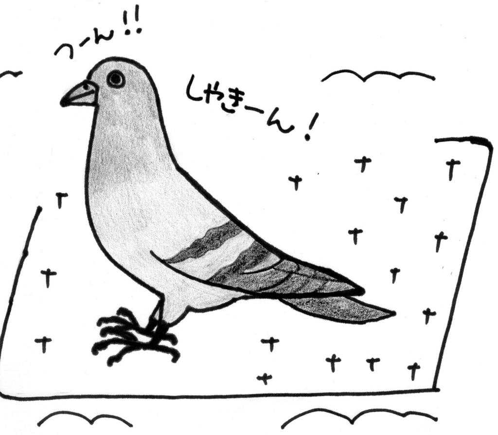 f:id:yorihito:20170201201006j:plain