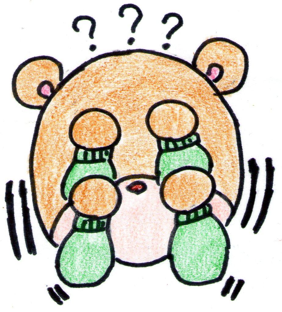 f:id:yorihito:20170205003311j:plain