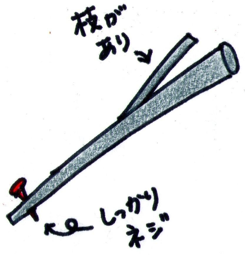 f:id:yorihito:20170215230322j:plain