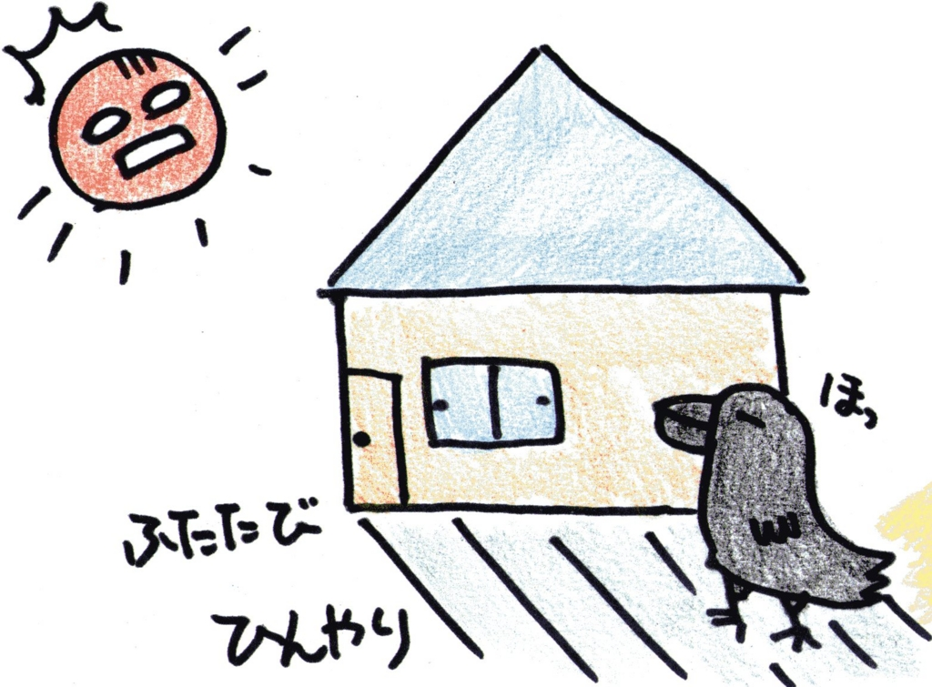 f:id:yorihito:20170222234512j:plain