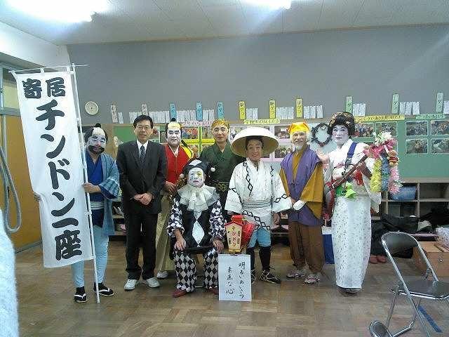 f:id:yorii-chindon:20120808122914j:image:w360