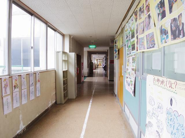 f:id:yorii-chindon:20120808122915j:image:w360