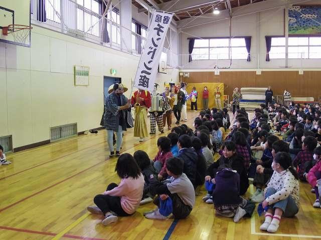 f:id:yorii-chindon:20120808122916j:image:w360