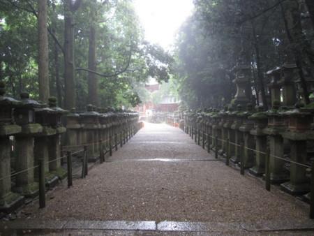 f:id:yoriko9922:20120619121040j:image