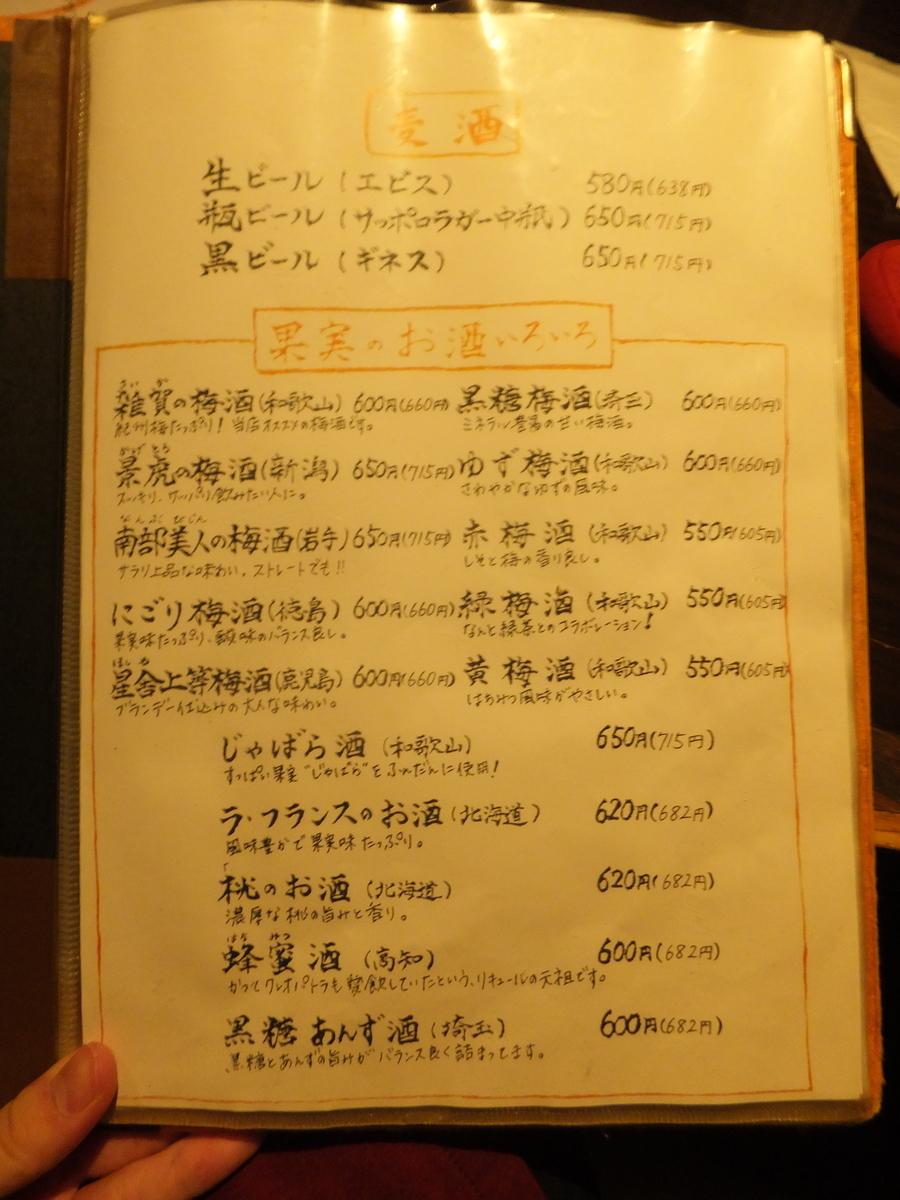 f:id:yorimichi_food:20200607112013j:plain