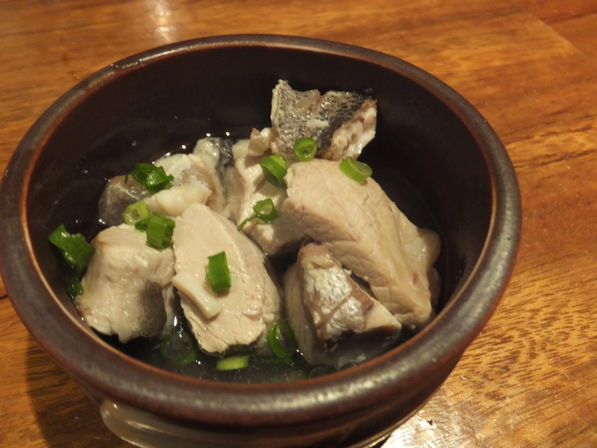 f:id:yorimichi_food:20200616221201j:plain