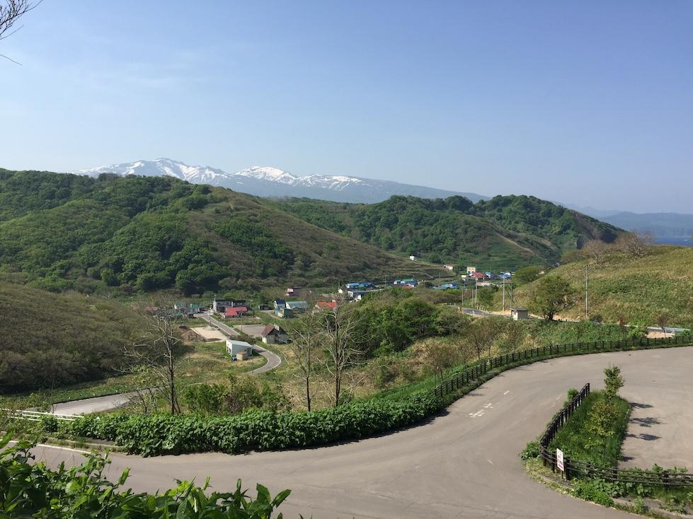 f:id:yorimichi_ticket:20170529194624j:plain