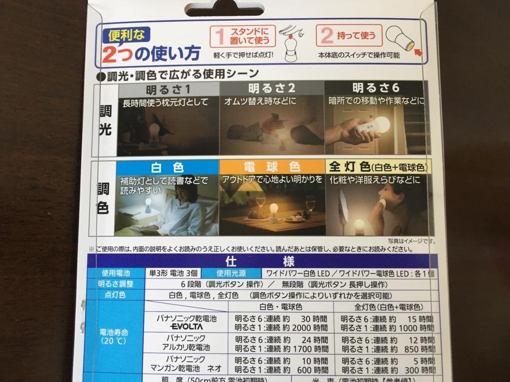 f:id:yorimichi_ticket:20170911212655j:plain